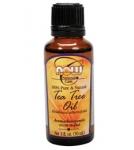 Масло чайного дерева / Tea Tree Oil 30 мл
